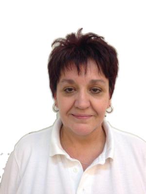 Kurucne Sima