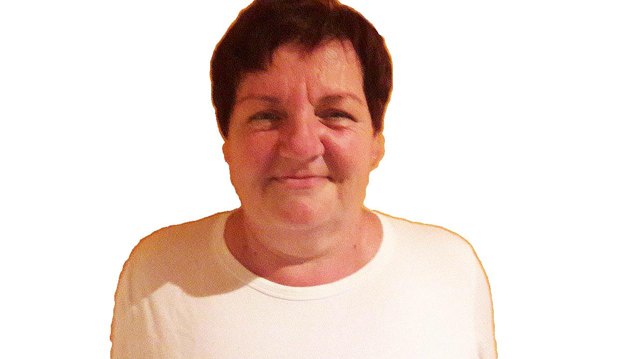 Ladosné Kovács Valéria, a Gastromed Center endoszkópos asszisztense bemutatkozóját és szakmai önéletrajzát olvashatják oldalunkon.