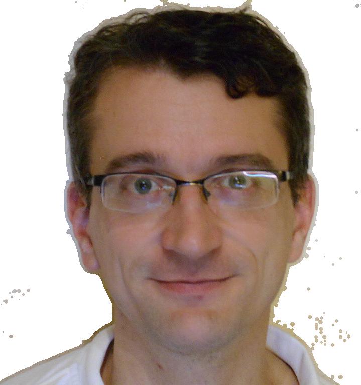 A Gastromed Center munkatársa, Dr. Góbor László sebész, proktológus, klinikai onkológus szakmai önéletrajza olvasható oldalunkon.