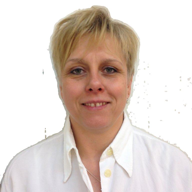 A Gastromed Center munkatársa, Dr. Székely Anetta, belgyógyász, gasztroenterológus szakorvos bemutatkozója és szakmai önéletrajza olvasható oldalunkon.