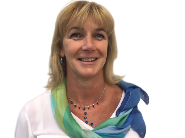 A Gastromed Center munkatársának, Bialkó Zsuzsanna főnővérnek és szakasszisztensnek bemutatkozóját és szakmai önéletrajzát olvashatják.