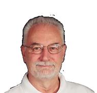 Dr. Korpásy István sebész, gasztroenterológus, a Gastromed Center vezető orvosa