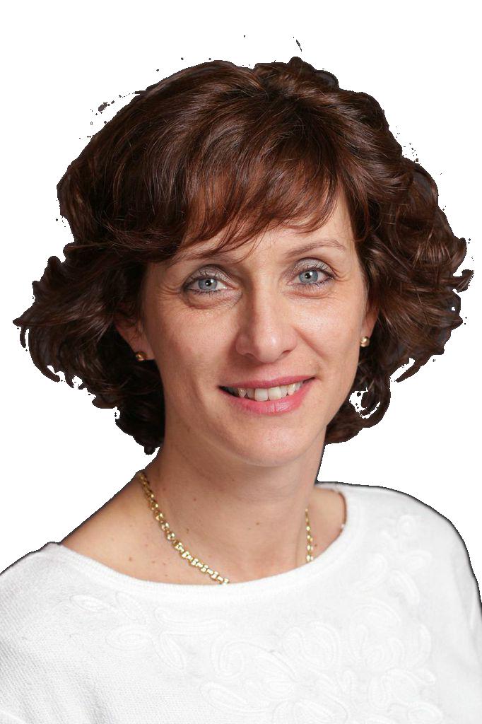 A Gastromed Center munkatársa, Balogh Zsuzsanna gyógytornász és inkontinencia specialista bemutatkozóját és szakmai önéletrajzát olvashatják oldalunkon.