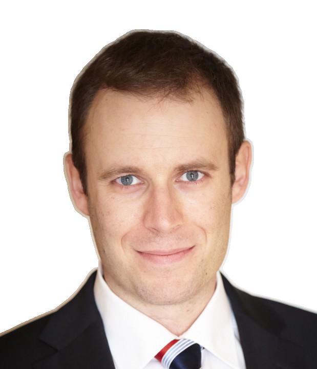 Dr. Ónody Péter proktológus, a Gastromed Center munkatársa