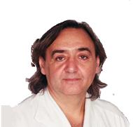 Dr. Kőrösi Géza belgyógyász, gasztroenterológus a Gastromed Center munkatársa